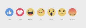 1. Reakcje