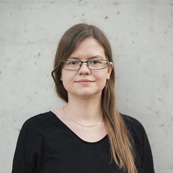 Natalia Duma