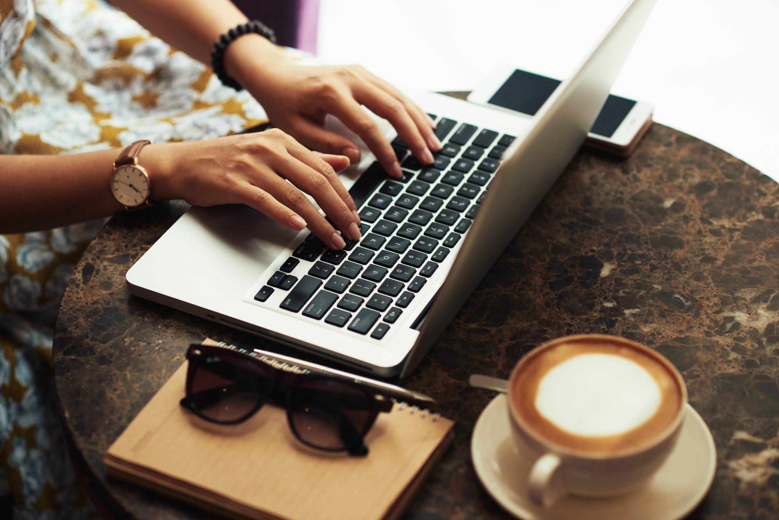 Content marketing. Jak pisać chwytliwe hasła reklamowe